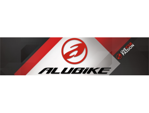 ALUBIKE477x360