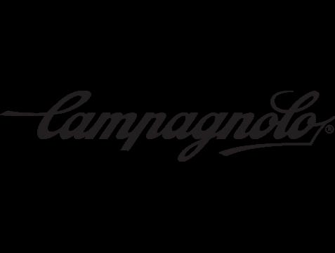 CAMPAGNOLO477x360