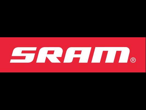 SRAM-logo477x360