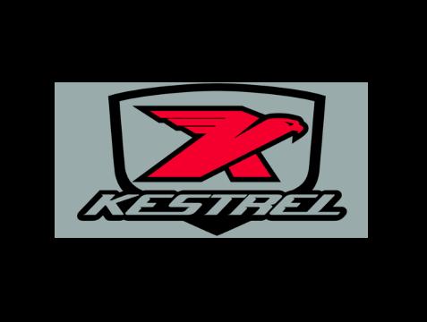 kestrel477x360