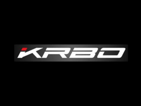 krbo477x360
