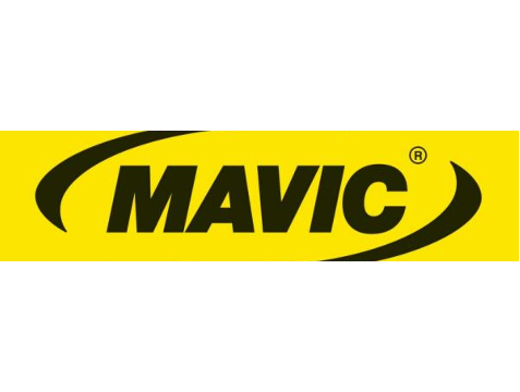 logo-Mavic_0477x360