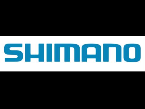 shimano logo477x360