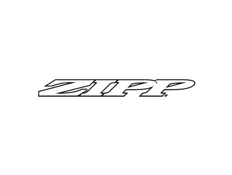 tour-de-france-wheels-logo-zipp477x360
